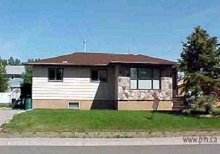 home for sale, , AB
